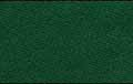 Tapis de billard dark green