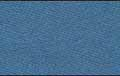 Tapis de billard elctric blue
