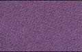 Tapis de billard purple