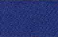 Tapis de billard royal blue
