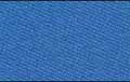 Tapis de billard tournament blue