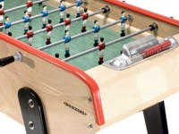 Baby-foot bonzini b90, La Passion du Billard.