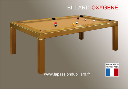 table billard convertible belgique elegant vintage danish convertible metaphoric dining table. Black Bedroom Furniture Sets. Home Design Ideas